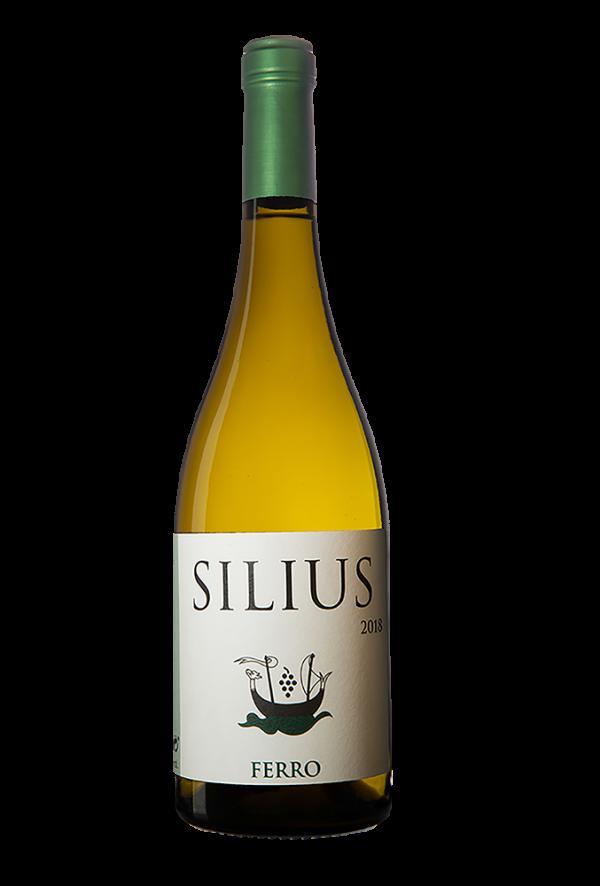 Silius Ferro
