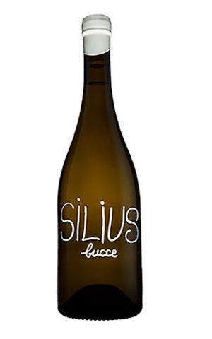 Silius Bucce